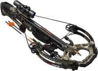 HyperGhost 425 Crossbow