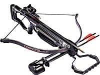 Barnett Recruit Recurve Review