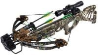 SA Sports Empire Beowulf 360 Crossbow Review